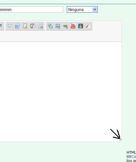 Mejoras al editor de mensajes , tutorial!!  Foro10_800x600